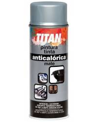 Spray Color Anticalorica Titan