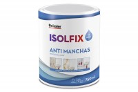 Isolfix al AGUA Pintura Antimanchas 750 ml